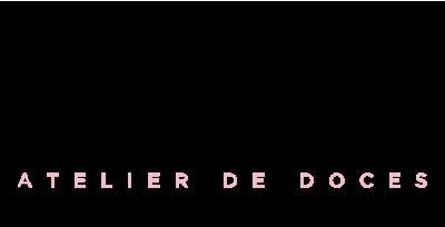 Jô Appel | Atelier de Doces